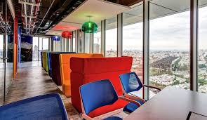 nice google office tel aviv. Slide 1 Nice Google Office Tel Aviv E