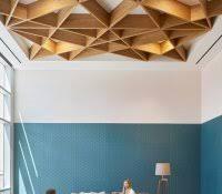 cisco campus studio oa. Modern Wooden Ceiling Design Rustic Wood Ideas - Dining Room | Mit24h.com Cisco Campus Studio Oa