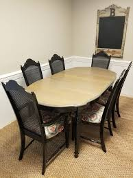 dining room furniture raleigh nc. Plain Dining For Dining Room Furniture Raleigh Nc