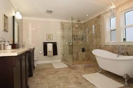 clawfoot tub bathroom designs. Modren Tub Stunning Bathroom Design Ideas With Clawfoot Tubs And Tub  Designs Home And A