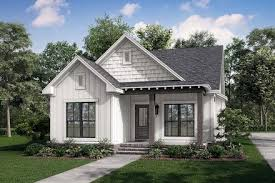 small house plans simple floor plans