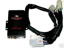 2005 lincoln navigator navigation system wiring wiring diagram car radio cd player repair in addition lincoln navigator dvd player together lexus radio knobs