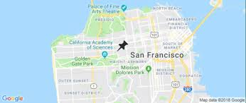 Sfsu Housing Cost Chart Tuition And Fees Undergraduate Admission University Of