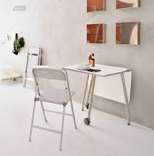 top amazing of small folding table and chairs classy of small foldable in foldable dining table designs