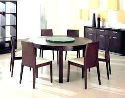 round dining table for 6 dimensions round dining table for 6 round dining table 6 round round dining table for 6 dimensions