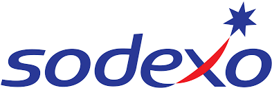 Sony Logo transparent PNG - StickPNG
