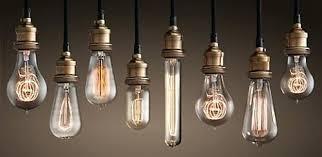 edison bulb lighting fixtures. Edison Pendant Light Fixtures Bulb Intended For Incredible Home . Lighting
