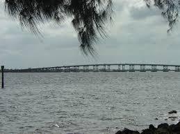 Cape Coral Bridge Fl Weather Tides And Visitor Guide Us
