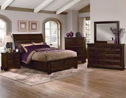 Bedroom Vintage Queen Bedroom Storage Furniture Ideas Using - Storage in bedrooms