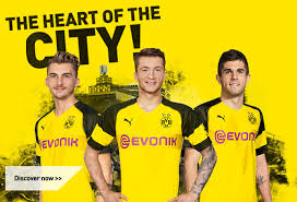 Aug 12, 2021 · it has been nine years since borussia dortmund last won the meisterschale, and die schwarzgelben will be looking to stop bayern munich from completing 10 straight years of winning the league title. Borussia Dortmund