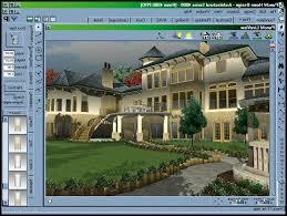 hgtv home design software. X Previous Image Next Wallpaper Hgtv Home Design Software. Software E