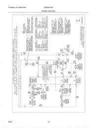 parts for crosley cdefw dryer com 10 wiring diagram parts for crosley dryer cde5000fw0 from com