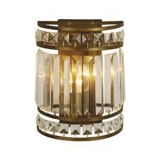 Настенный <b>светильник Favourite</b> Ancient <b>1085</b>-2W купить в ...