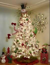 RAZ Imports 2015  Peppermint Toy Tree