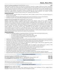 Resume Layout Word Thebridgesummit Co Real Estate Associate Sample