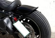 easyriders motorcycle fenders ebay