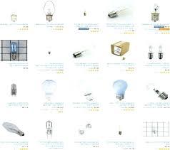 types of light bulb bases ceiling fan ceiling fan led bulb ceiling fan bulb base