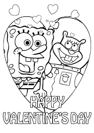 Small Picture Free Nickelodeon Coloring Pages Picture Archives gobel coloring page