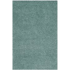 safavieh athens seafoam 4 ft x 6 ft area rug