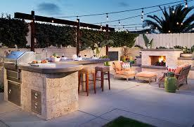 outdoor lighting ideas. simple outdoor _outdoorlightsoutdoorlightingideas throughout outdoor lighting ideas