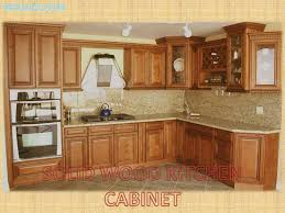 how to finish unfinished kitchen cabinets beautiful kitchen cabinets kitchen cabinets houston forevermark cabinetry