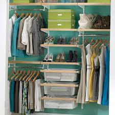 elfa closet storage system refinedroomsllc com