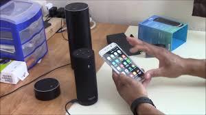 bose bluetooth speakers amazon. amazon tap alexa enabled portable bluetooth speaker bose speakers r