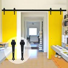 sliding closet door hardware black steel style sliding doors barns sliding closet door hardware rail track