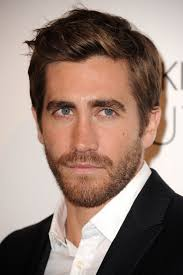 Jake Gyllenhaal Enneagram Type 9 Exemplars Pinterest More.