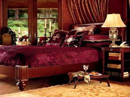 Gothic Style Bedroom Furniture Bedroom Astonishing Fabulous Gothic Bedroom Furniture