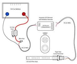 wiring a switch best leviton dimmers wiring diagram wire diagrams led xmas lights · wiring a switch nice 120vac light schematics wiring diagrams u2022 rh sleeperfurniture co