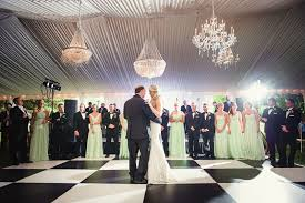 tent lighting ideas. Tent And Sailcloth Lighting Ideas Goodwin Events Regarding Amazing Home Chandelier Rental For Wedding