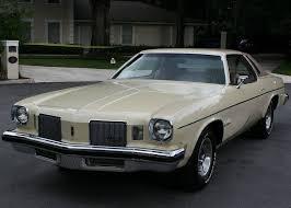 1974 Oldsmobile Cutlass Salon for sale | Hemmings Motor News | Oldsmobile  cutlass, Oldsmobile, Chevy muscle cars