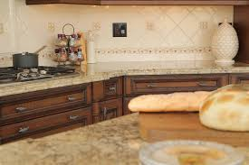 bathroom remodeling showrooms. Camarillo Showroom. Beautiful Countertop And Cabinet Details Bathroom Remodeling Showrooms O