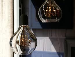 edison pendant lighting. Edison Pendant Lighting L