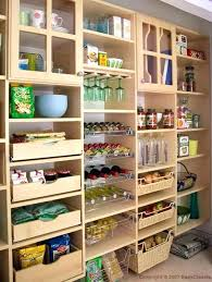 over the door storage rack with baskets home depot e pantry ideas