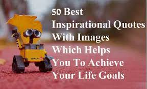 Quotes Inspirational Interesting 48 Best Inspirational Quotes Which Will Really Motivates You