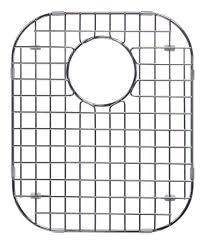 kitchen sink grids. Artisan Sink Grids Kitchen T