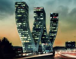 famous modern architecture buildings. Modern Architecture: Famous Architecture Buildings T