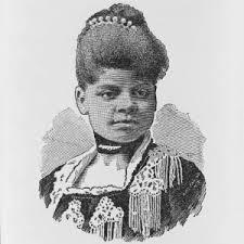 Ida B. Wells-Barnett | National Women's History Museum