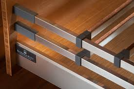 Blum Kitchen Cabinet Hinges Kitchen Hardware And Lighting By Berkeley Mills