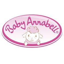 <b>Zapf Creation Baby Annabell</b> - Posts | Facebook