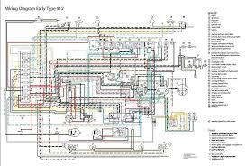 rotax engine wiring amawatwerways com rotax 335 wiring diagram at Rotax Wiring Diagram