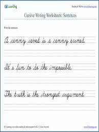 Handwriting Worksheets Maker Cursive Worksheet Generator Sight Words Worksheet Creator Words