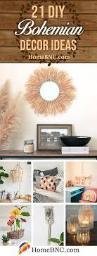 dining room wall decor ideas boho