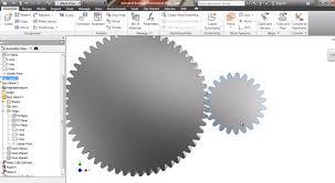 microsoft office tutorial autodesk inventor fusion autodesk inventor autodesk inventor tutorial autodesk inventor free