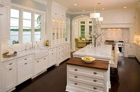color schemes for kitchens with white cabinets. full size of kitchen:white kitchen color schemes cream cabinets paint colors for white kitchens with h