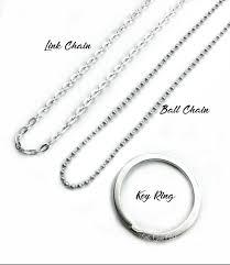 grandma dictionary definition necklace