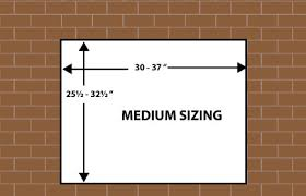 Fireplace Door Size Chart Pleasant Hearth Sizing Guide Pleasant Hearth Fireplace Doors