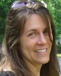 Kelley Hunt, Clinical Social Work/Therapist, Charlottesville, VA, 22902 |  Psychology Today